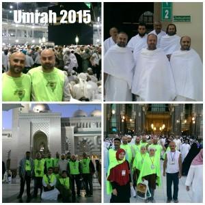 'ةقشا2015 PicMonkey Collage