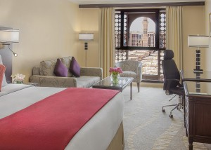 intercontinental-madinah-4006244317-2x1