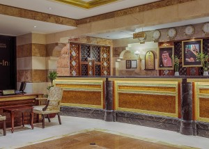 intercontinental-madinah-4006289440-2x1