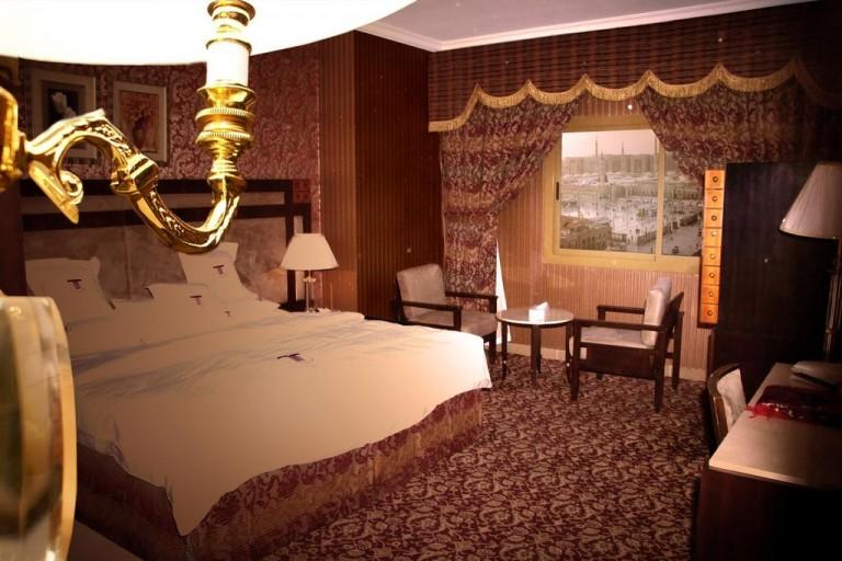 saraya-taba-hotel-image-4