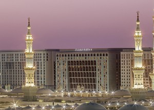 intercontinental-madinah-4083132068-2x1