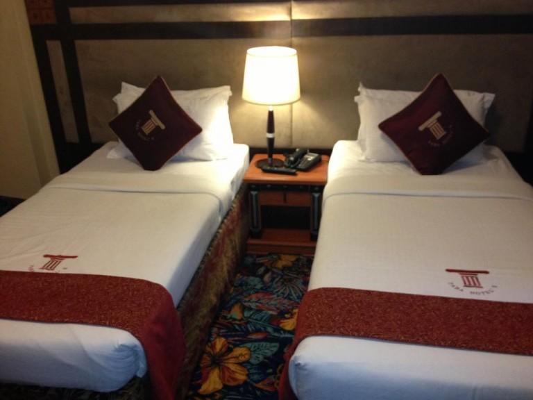 saraya-taba-hotel-image-15 - Copia