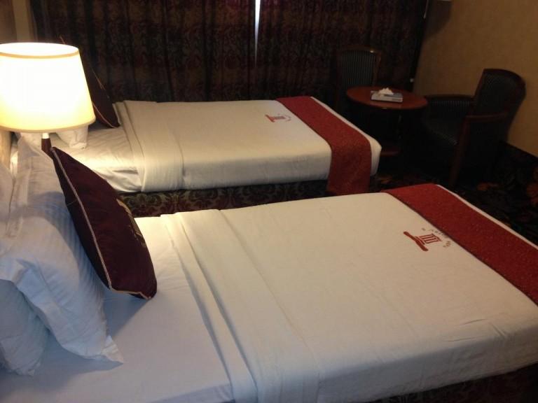 saraya-taba-hotel-image-20 - Copia